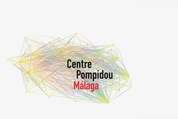 01.Centro_pompidou_(600x400px)