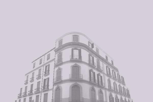 13. Fundacion Picasso (600x400px)